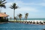 Вьетнам отель