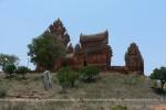 Вьетнам. памятники