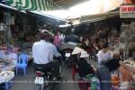Рынок Вьетнам