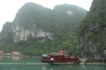 Ha Long Bay, Халонг