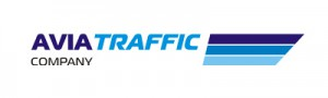 Avia Traffic Company (Авиа Траффик Компани)