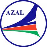 Azerbaijan Airlines - AZAL (Азербайджанские авиалинии - АЗАЛ)