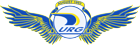 Air Urga (Урга)