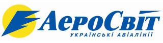 Aerosvit (Аэросвит)