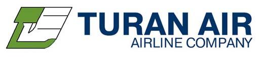 Авиакомпания Turan Air (Туран Эйр)