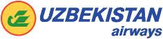 Uzbekistan Airways (Узбекские авиалинии)
