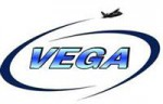 Vega AirCompany (Авиакомпания Вега)
