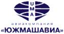 Yuzhmashavia (Южмашавиа)